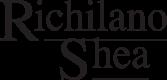Richilano Shea